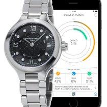 Frederique Constant Horological Smartwatch Lady
