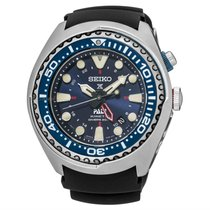 Seiko Prospex Sun065p1 Watch