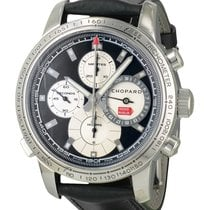Chopard Mille Miglia Split Second Chronographe