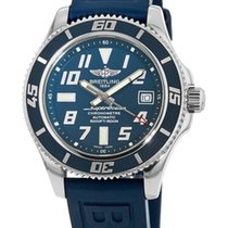 Breitling Superocean Men's Watch A173643B/C868-148S