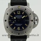 Panerai Orologio  Luminor Submersible PAM00087