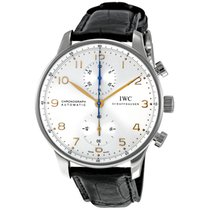 IWC IW371445 Portuguese  Automatic Watch