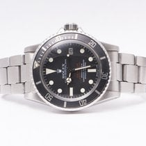 Ρολεξ (Rolex) Sea-Dweller Double Red Mark III 1665