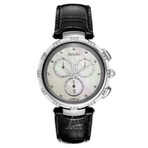 Balmain Women's Classica Chrono Lady Watch