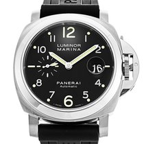 パネライ (Panerai) Watch Luminor Marina PAM00164
