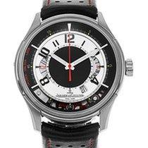 예거 르쿨트르 (Jaeger-LeCoultre) Amvox 2 Chronograph Aston Martin
