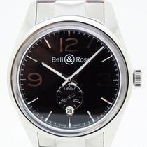 Bell & Ross BR123 Vintage