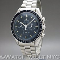Ωμέγα (Omega) Speedmaster Professional Moonwatch Apollo 11...