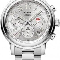 Chopard Mille Miglia Chronograph 158511-3001