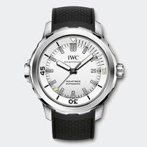 IWC Aquatimer Automatic - IW3290
