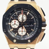 오드마피게 (Audemars Piguet) Royal Oak Offshore Novelty 26401RO.OO....