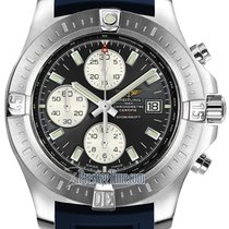 Breitling Colt Chronograph Automatic a1338811/bd83/157s
