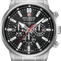 Hanowa Swiss Military HORIZON MULTIFUNCTION 06-5285.04.007...