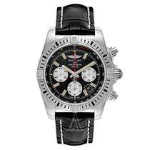 Breitling Men's Chronomat 44 Airborne Watch