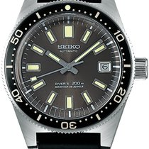 Seiko Prospex Marinemaster Professional First Diver Limited...