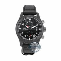 IWC Pilot Top Gun Edition IW3880-01