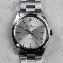 "Rolex Vintage ""LNOS"" Air King Precision"