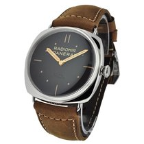 Panerai PAM00425 PAM 425 - Radiomir S.L.C 3 Days Novelty in...