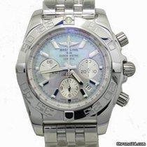 Breitling Chronomat 44 AB011012.G685.375A