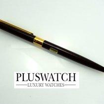 Montblanc MATITA MONTBLANC pencil