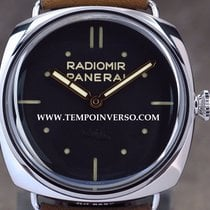 Panerai PAM 425 Radiomir S.L.C 3 Days full set