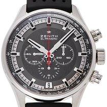 Zenith El Primero Sport Ref. 03.2280.400/91.R576