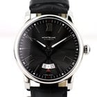 Montblanc Star Montblanc 4810 Date Automatic
