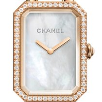 Chanel Premiere h4412