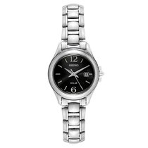 Seiko Women's Core Watch