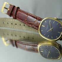 Patek Philippe ELLIPSE 3548 HAND WINDING CAL.23-300 WITH BOX,...
