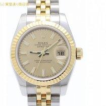 Rolex ロレックス 179173 D番