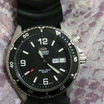 Orient em65-c3
