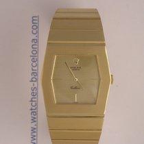 Rolex - Rolex King Midas - 4342