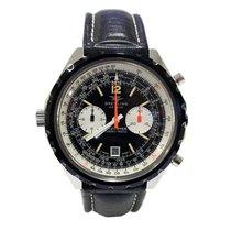 Breitling Vintage Chrono-Matic 1806 Chronograph 1967