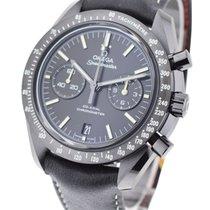 Omega 311.92.44.51.01.004 Speedmaster Moonwatch Co - Axial...