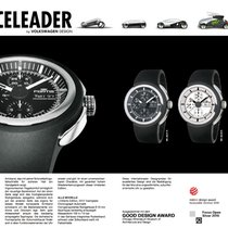 Fortis SpaceLeader 661