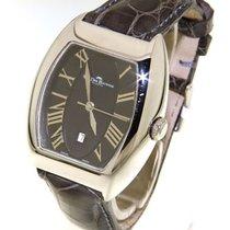 Van Der Bauwede Magnum XS - Wristwatch