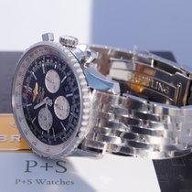 Breitling Navitimer 01 46mm