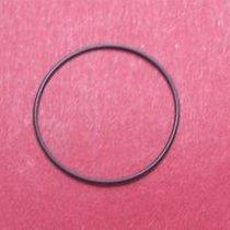 Cartier Bodendichtung für Santos Techn.Ref.: 1562, Maße: Ø 19.4mm