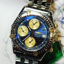 브라이틀링 (Breitling) Chronomat Chronograph Automatic