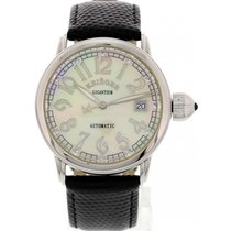 Krieger Gigantium Automatic K3003 Mother of Pearl