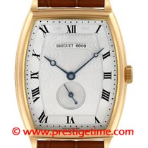 Breguet Heritage Automatic 3660br/12/984