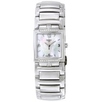 Tissot Ladies T0513106111700 T-Trend T-Evocation Watch