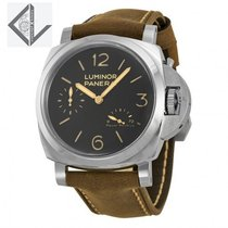 パネライ (Panerai) Luminor 1950 3 Days Power Reserve Pam423 -...