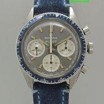 Golana Pilot Chronograph
