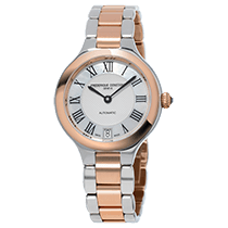 康思登 (Frederique Constant) Ladies Delight Automatic