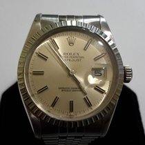 Rolex Oyster Perpetual DateJust – Unisex – 1980s
