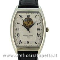 Frederique Constant Heart Beat Art Deco FC303/310X4T25/6