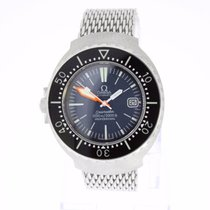 Omega Seamaster Professional 1000  Vintage TOP CONDITION