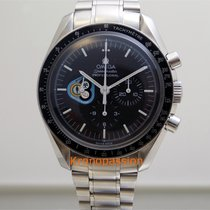 Omega Speedmaster Professional  Moon watch Skylab 3